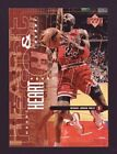 Top Scottie Pippen Cards to Add to Your Collection 20