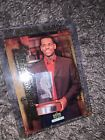 Top LeBron James Rookie Cards of All-Time 20