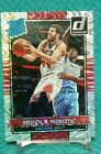 Nikola Mirotic Rookie Cards Guide and Checklist 29