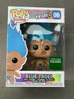 Ultimate Funko Pop Trolls Figures Gallery and Checklist 26