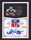 What Are the Most Valuable 2011 National Treasures Football Cards? 18