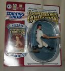 1995 STARTING LINEUP COOPERSTOWN 68563 -*HARMON KILLEBREW-TWINS*- *NOS* #1