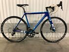 Cannondale CAAD 10 disc brake 52cm