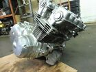 1981 Honda CB750 Custom HM617. engine motor ok compression