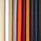 1 20 Yards Solid Marine Vinyl Synthetic Faux Leather Fabric Upholstery Pleather