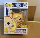 Funko Pop Star vs. the Forces of Evil Figures 10