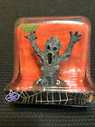 Lemax Spooky Town Spooky Trees Monster #43061 ~ Halloween Village Creepy Forest