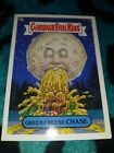 2014 Topps Garbage Pail Kids Valentine's Day Cards 18