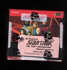 2012 Rittenhouse Complete Star Trek the Next Generation Series 2 Trading Cards 14