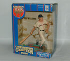 1998 Starting Lineup Stadium Stars Red Sox Ted Williams 71864 Action Figure