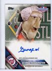 2016 Topps Opening Day Baseball Cards - Out Now 8