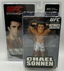 Round 5 MMA Ultimate Collector Figures Guide 82