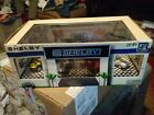 NEW Shelby Collectibles No976 Automobiles 164 Scale Die Cast Metal 7 Car Set