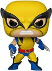 Ultimate Funko Pop Marvel 80th 80 Years Figures Gallery and Checklist 57