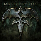 Queensryche : Queensryche CD (2013) Value Guaranteed from eBay's biggest seller!