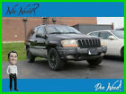 2000 Jeep Grand Cherokee for $1000 dollars