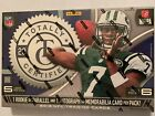 2013 Panini Totally Certified Football Box - Hobby - 6 Hits!!!