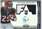 2013 Panini Certified Football Cards 35