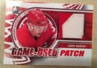 2012-13 In the Game Motown Madness Hockey Cards 41