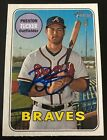 2018 Topps Heritage High Number Baseball Cards 15