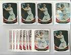 2013 Bowman Draft Picks & Prospects Baseball Cards 42