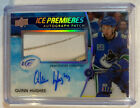 2020-21 Upper Deck Ice Hockey Cards 35