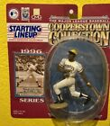 ROBERTO CLEMENTE Pittsburgh Pirates SLU figure 1996 Starting LineUp Cooperstown