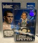 Round 5 MMA Ultimate Collector Figures Guide 20