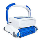 Aquabot S600 Prime Automatic Intelligent Robot In Ground Pool CleanerFor Parts