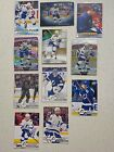2020 Upper Deck Tampa Bay Lightning Stanley Cup Champions Hockey Cards 13