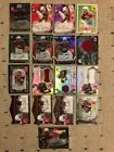 2015 Panini Crown Royale Football Cards 9