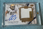 2013 Upper Deck Exquisite Football Cards 14