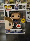 Ultimate Funko Pop NHL Hockey Figures Checklist and Gallery 86