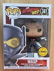 Funko Pop Ant-Man and the Wasp Vinyl Figures 32