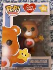 Ultimate Funko Pop Care Bears Vinyl Figures Gallery and Checklist 21