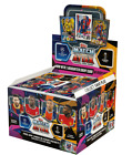 2020 21 Match Attax UEFA Champions - Starter Pack Mega Tins Packs - IN STOCK