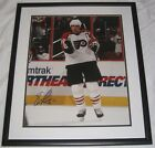 Eric Lindros Cards, Rookie Cards and Autographed Memorabilia Guide 69