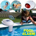In Ground Swimming Pool Alarm Anti Drowning Aleart System Kids Child Pets Safety