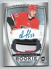 10 Best Upper Deck The Cup Rookie Cards 26