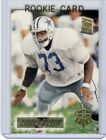 Top Dallas Cowboys Rookie Cards of All-Time 78