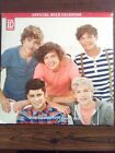 2012 Panini One Direction Photocards Trading Cards 13