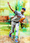Michael Wacha Rookie Cards and Prospect Cards Guide 16