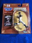 1998 Grays Buck Leonard Cooperstown Collection Starting Lineup Figurine HOF