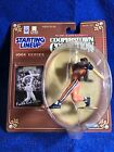 1998 Orioles Frank Robinson Cooperstown Collection Starting Lineup Figurine HOF