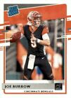 10 Great Football Rookie Cards, 10 Great NFL Defensive Players 31