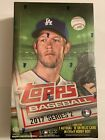 2017 Topps Series 2 Baseball Box - Hobby - 1 Hit!!!
