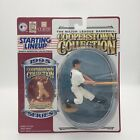 MLB Cooperstown Collection *HARMON KILLEBREW* Starting Lineup Figure 1995 Kenner