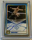 2021 Topps WWE Transcendent Collection Wrestling Cards 29