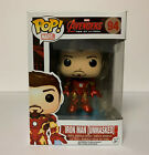 Funko Pop Marvel Avengers Age of Ultron Figures 44