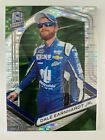 Top 10 Dale Earnhardt Jr. Racing Cards 16